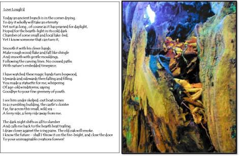 LL poem